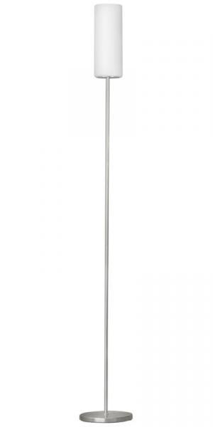 Stojanové svietidlo EGLO TROY 3 biela E27 85982