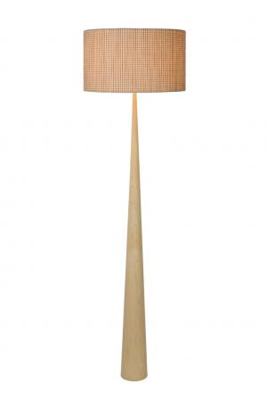 Stojanové svietidlo LUCIDE CONOS Floor Lamp 30794/81/72
