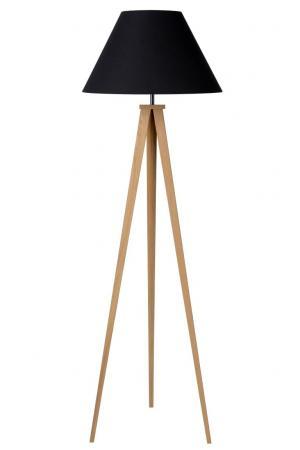 Stojanové svietidlo LUCIDE JOLLI Floor Lamp  42702/81/30