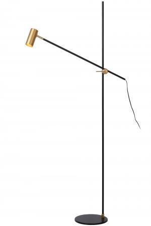 Stojanové svietidlo LUCIDE PHILINE Floor lamp 30772/01/30
