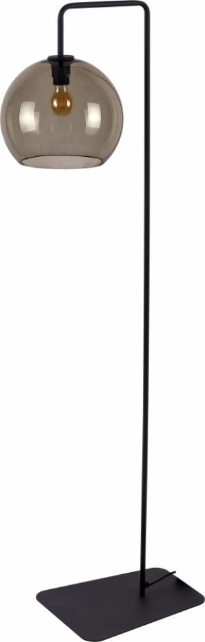 Stojanové svietidlo Nowodvorski MONACO I  8794
