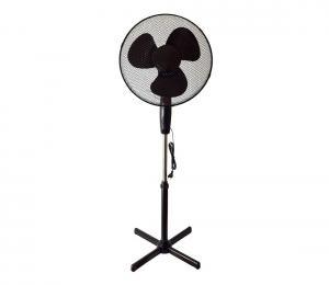 Stojanový ventilátor STANDING 128 cm 40W