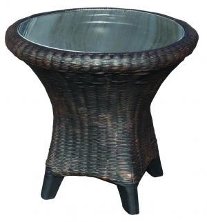 Stôl RATAN