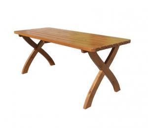 Stôl STRONG masív