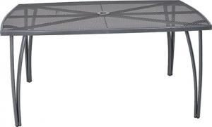 Stôl VEGAS-24