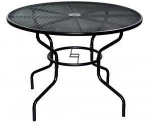 Stôl VEGAS-51