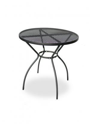 Stôl ZWMT-06