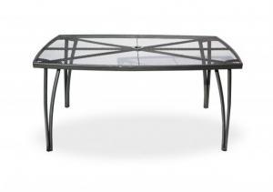 Stôl ZWMT-24