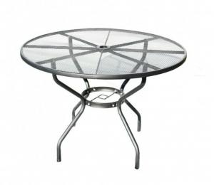 Stôl ZWMT-51