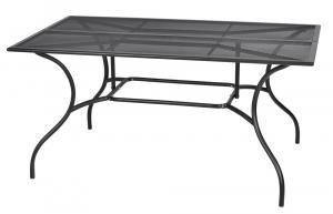 stôl ZWMT-83