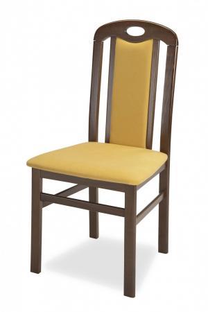 Stolička Laila