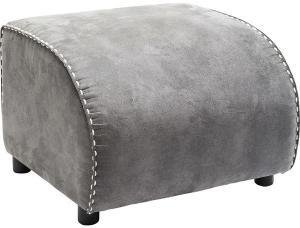 Stolička Ritmo Vintage Grey