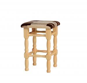 Stolička T5