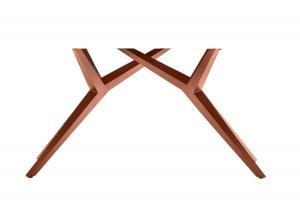 Stolová podnož TOPS & TABLES – 86 × 71 × 71 cm