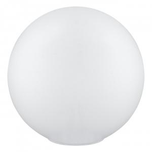 Stolové svietidlo EGLO NAMBIA 1 biela E14 95777