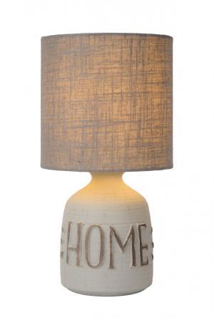 Stolové svietidlo LUCIDE COSBY Tafellamp 47503/81/36