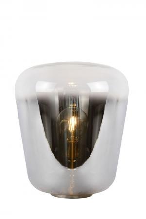 Stolové svietidlo LUCIDE GLORIO Tabel lamp 25501/45/65