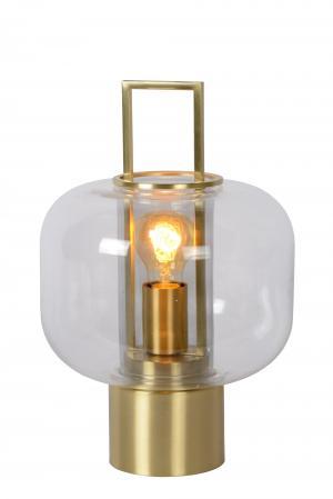 Stolové svietidlo LUCIDE SOFIA Table lamp  45583/01/02