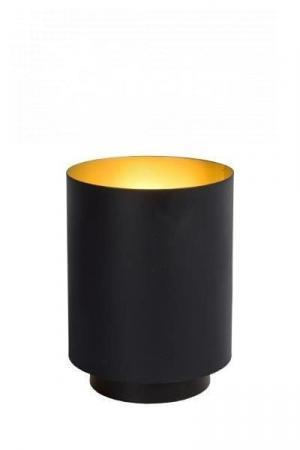 Stolové svietidlo LUCIDE SUZY  E14/40W round 45588/01/30