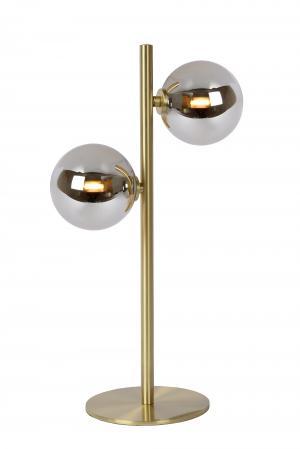 Stolové svietidlo LUCIDE TYCHO Table Lamp 45574/02/02