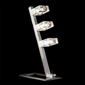 Stolové svietidlo LUXERA INUA stolové svietidlo 1557