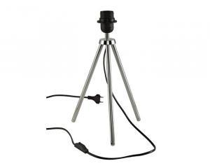 Stolové svietidlo SLV Stolní lampa FENDA  155542