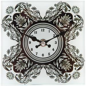 Stolový ornament - 15 * 4 * 15 cm