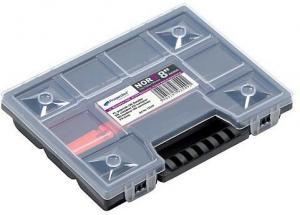 Strend Pro 239450 Organizer NOR NOR08, 3,5x15,5x19,5 cm