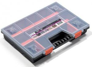 Strend Pro 239452 Organizer NOR NOR16, 6,5x29,0x39,0 cm