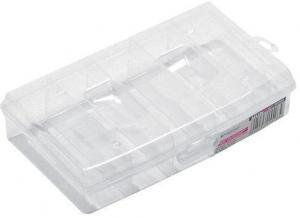 Strend Pro 239456 Organizer UNIBOX NUN08, 5 priečok