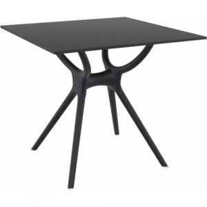 Stůl Air HPL 80
