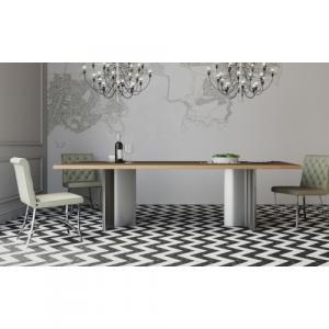 Stůl Balzani