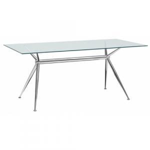 Stůl Brioso