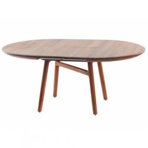 Stůl Dash