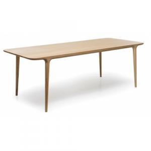 Stůl Fawn