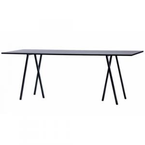 Stůl Loop Stand