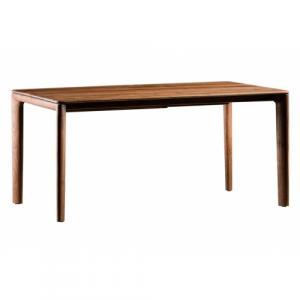 Stůl Neva rozkládací