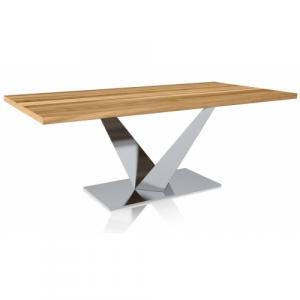 Stůl Orsini
