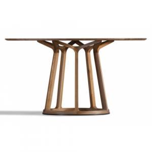 Stůl Pivot