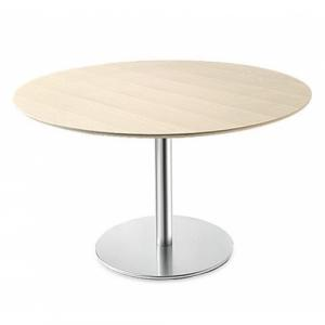 Stůl Rondo 130