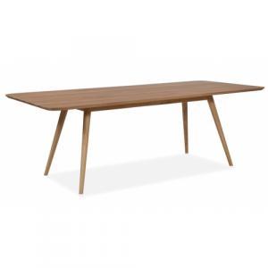 Stůl Stafa