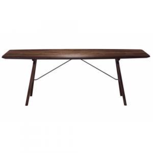 Stůl Tesa