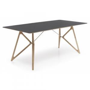 Stůl Tink Lino