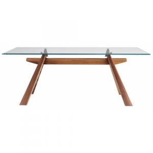 Stůl Zeus