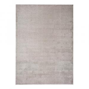 Svetlosivý koberec Universal Montana, 160 × 230 cm