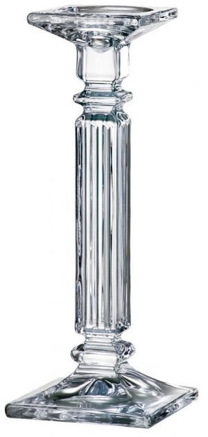 Svietnik Eminence, bezolovnatý crystalite, výška 305 mm