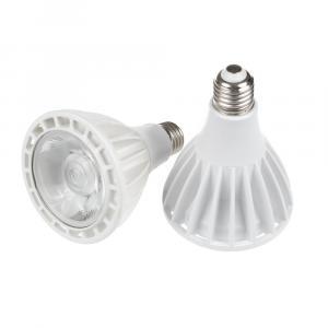 T-LED LED žiarovka PAR30 20W E27 230V stmievateľná Farba svetla: Studená biela