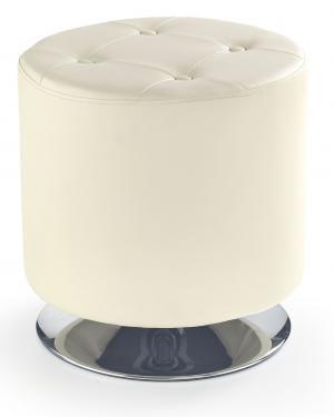 Taburetka - Halmar - DORA krémová. Sme autorizovaný predajca Halmar.