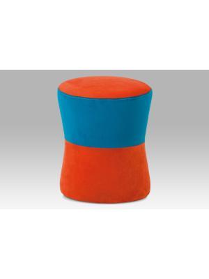 Taburetka/stolička Mike, textil