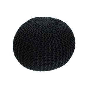 Taburetka - Tempo Kondela - Gobi Typ 1 (čierna). Sme autorizovaný predajca Tempo-Kondela.